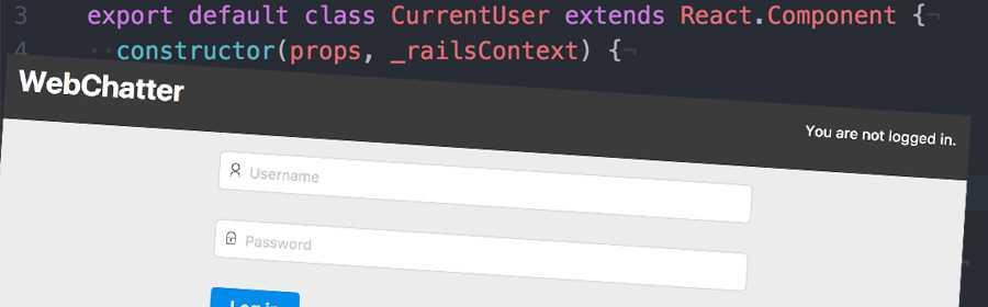 Rails Render Layout